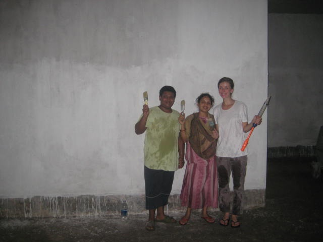 Wanna make your summer holidays meaningful with the street children of India ?? Come soon and bring smile around .... Project Details :-http://smilengo1.blogspot.in/2013/05/smile-international-workcamp-india.html
