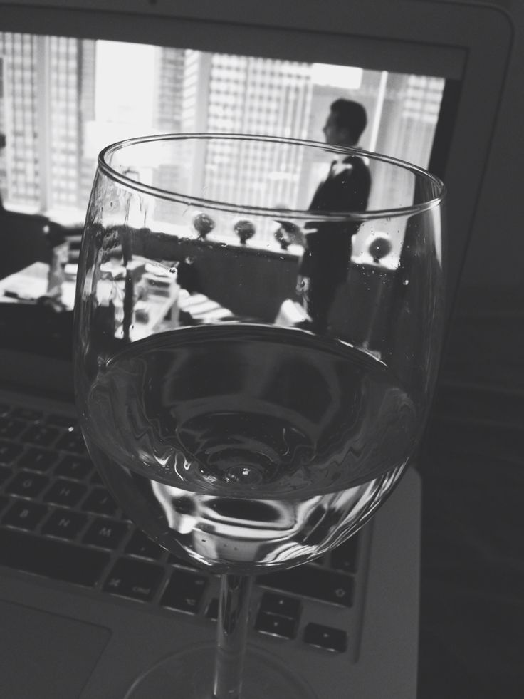 #Suits #TVSeries & # wine