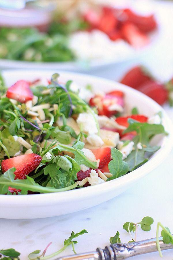salad kale salads quinoa salads salad recipes beets quinoa salad ...