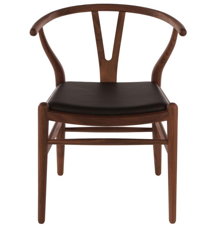 Kitchenaid produkter wishbone chair replica for Wishbone chair knock off