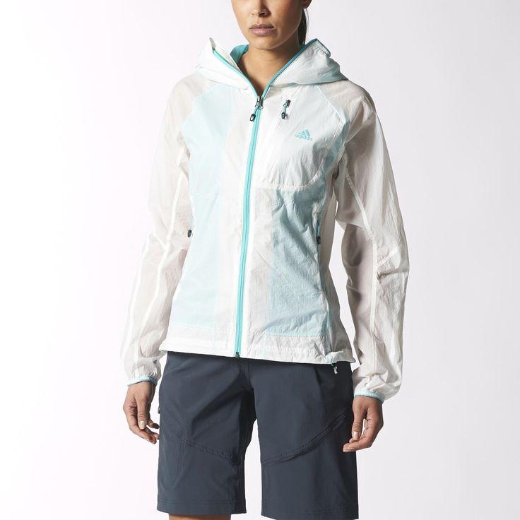 les 25 meilleures id es concernant veste pluie femme sur pinterest manteau femme pluie tenue. Black Bedroom Furniture Sets. Home Design Ideas