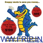Hostgator Dedicated Server Blowout Sale!!.Purchase a dedicated server for your company website at a very cheap price.check out this post for more info #Hostgatordedicatedserversale