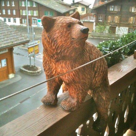 468 best images about holz bären schnitzen / kettensäge on, Garten und erstellen