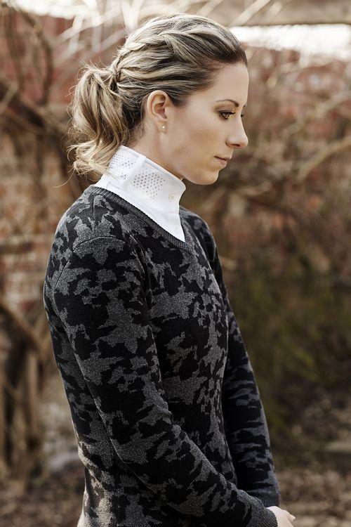 Les 69 meilleures images propos de equestrian style sur for Dujardin vetements