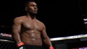 MIKE TYSON FAIT SES DÉBUTS DANS L'OCTOGONE DANS EA SPORTS UFC 2 http://gamezik.fr/mike-tyson-fait-ses-debuts-dans-loctogone-dans-ea-sports-ufc-2/