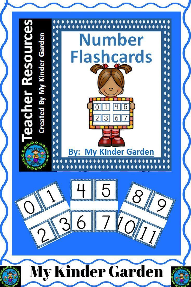 8324 besten Learn Math Now Bilder auf Pinterest | 1. klasse mathe ...