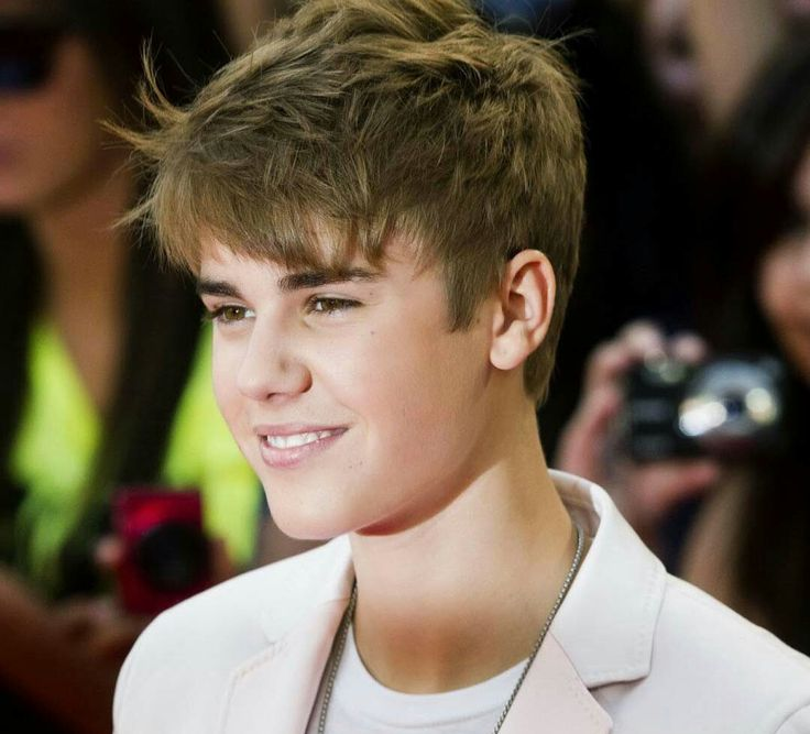cool hair style for 96 best justin bieber selena gomez images on 8171
