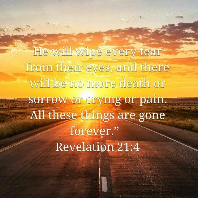 good memorial day message