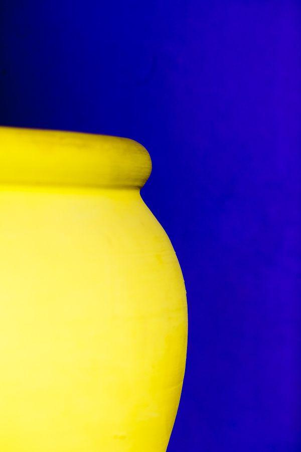 les 25 meilleures id es de la cat gorie gris bleu jaune. Black Bedroom Furniture Sets. Home Design Ideas