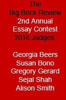 essay competitions november 2013