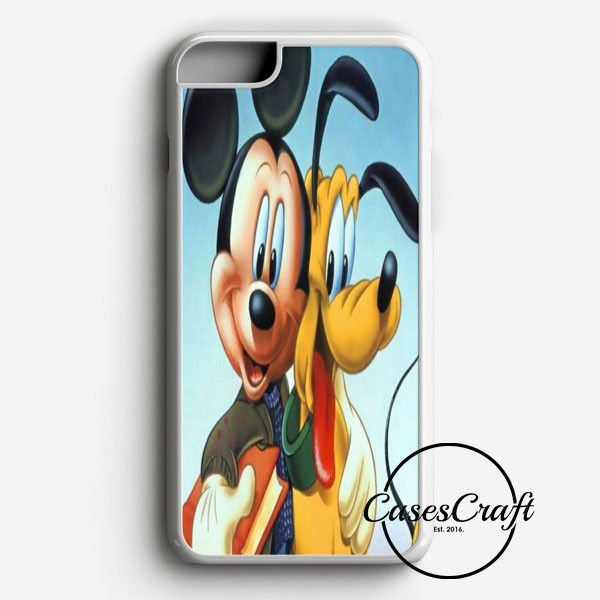 Disney Marvel Logo iPhone 7 Case | casescraft