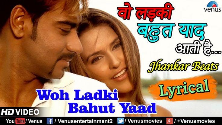 Top 10 Love Romantic Song - Bollywood [Hindi] Free