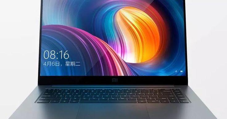 New post on my blog: Xiaomis latest laptop targets Apples MacBook Pro Xiaomis latest laptop targets Apples MacBook Pro | Top Tech Site