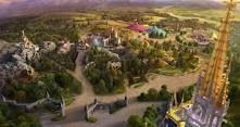 Fantasy Land!!
