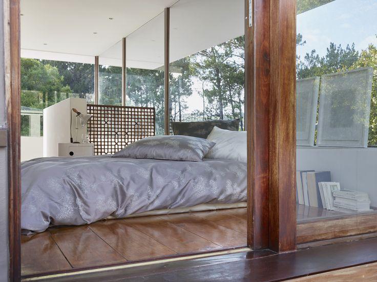 die besten 17 bilder zu exklusive design bettw sche auf pinterest jersey traditionelles. Black Bedroom Furniture Sets. Home Design Ideas