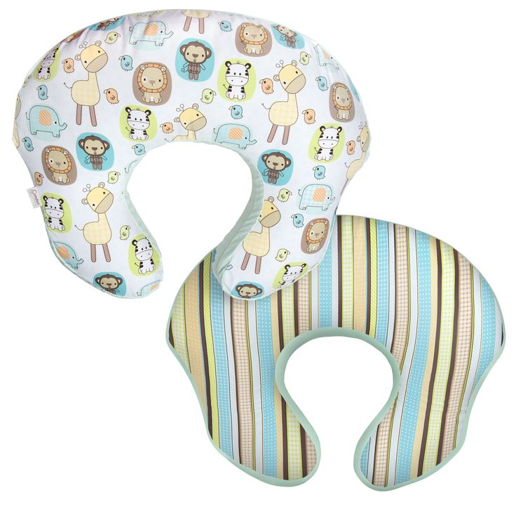 Animal Breastfeeding Pillow : 23 best images about mombo Nursing Pillows on Pinterest Jungle animals, Infants and Breastfeeding