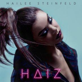 "Ouça ""Hell No's And Headphones"", nova música de Hailee Steinfeld #Disponível, #Hollywood, #Música, #Single http://popzone.tv/2015/11/ouca-hell-nos-and-headphones-nova-musica-de-hailee-steinfeld/"