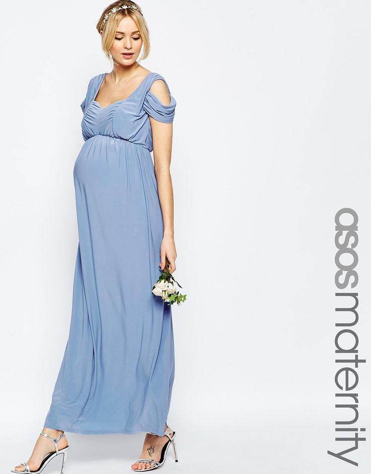 35 best Grey/ Beige wedding party dresses! images on Pinterest ...