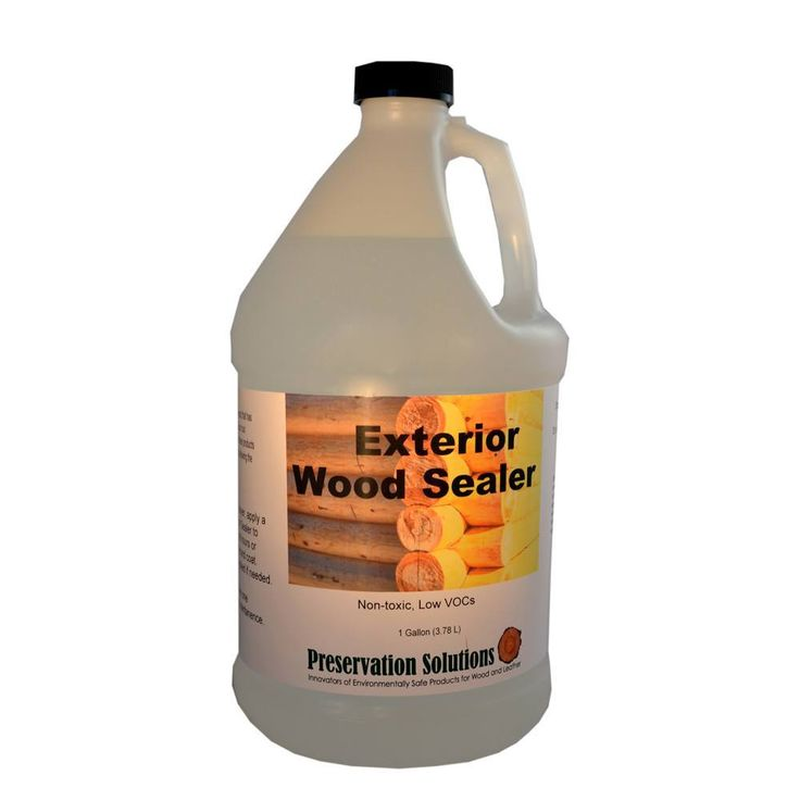 Environmentally safe product with no vocs exterior wood - Wood filler or caulk for exterior trim ...