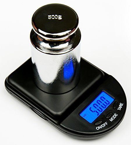 Digital Pocket Scale Jewelry Digital Pocket Scale Portable Gram Gold Silver Coin #WeighMax #PocketScale