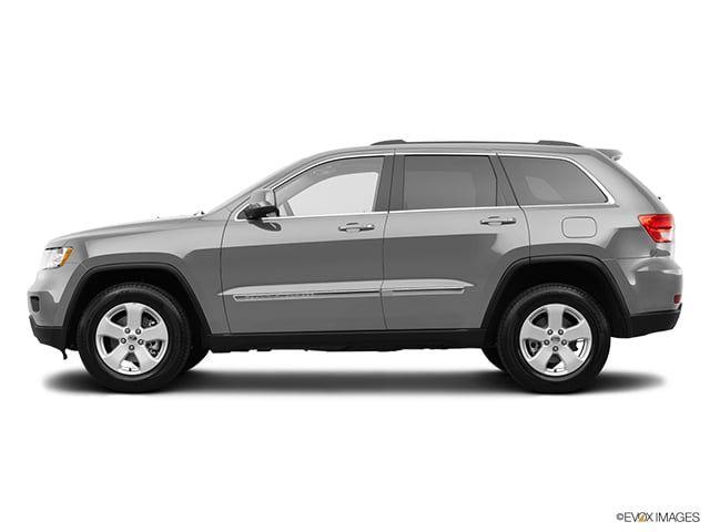 2013 Jeep Grand Cherokee For Sale By Owner In Houston Tx: Best 25+ Cherokee Laredo Ideas On Pinterest