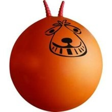 It was THE way to travel in the 70s #PastPresents #SpaceHopper #gifts #retrotoys