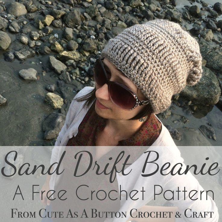 Mejores 934 imágenes de Hats en Pinterest | Ganchillo libre ...
