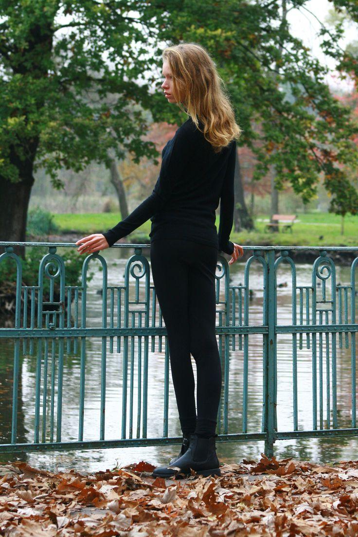 #RenataDosdá #FashionModel #Fashion #Model  www.instagram.com/renatadosda www.instagram.com/fashionpage.cz