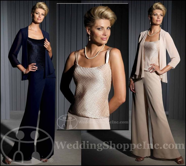 Cameron Blake 111673: Best 10+ Mother Of The Bride Skirt Suits Ideas On