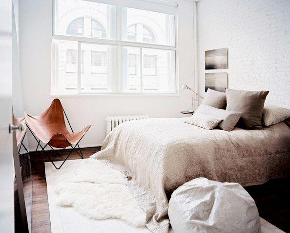 Så gör du mysigt i sovrummet – 7 garanterat snabba tips - Sköna hem