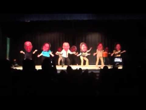 The 25+ best Talent show ideas funny ideas on Pinterest ... |Talent Show Funny