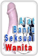 Obat Pembesar Penis Herbal NO.1 VigRX Plus