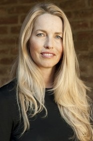 Laurene Powell Jobs & family - Net Worth 11 B; Source of Wealth: Apple, Disney