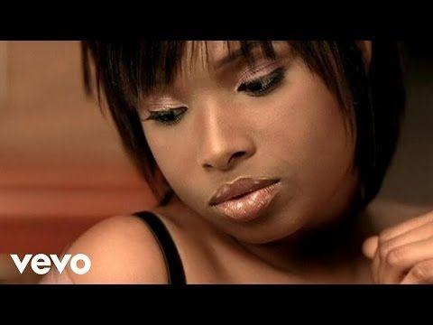 Jennifer Hudson, Ne-Yo - Think Like A Man ft. Rick Ross - YouTube