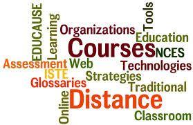 Learn online conveniently http://khanyasmarketingideas.com