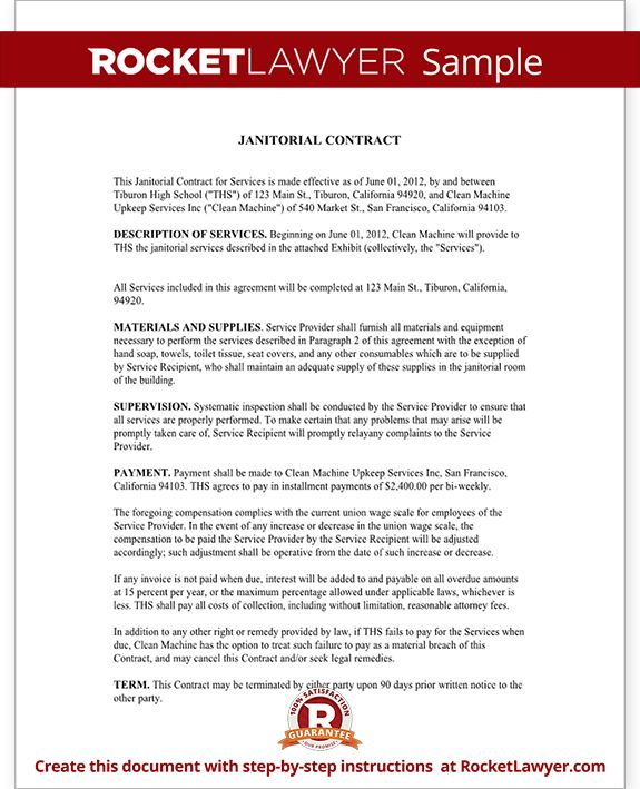 178 best CLEANING BUSINESS images on Pinterest One day, Body - durable power of attorney form