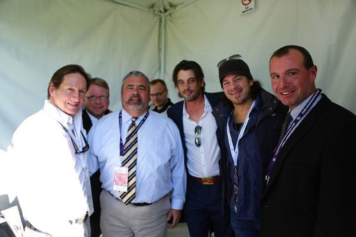 14 Best Images About Breeders Cup 2013 On Pinterest