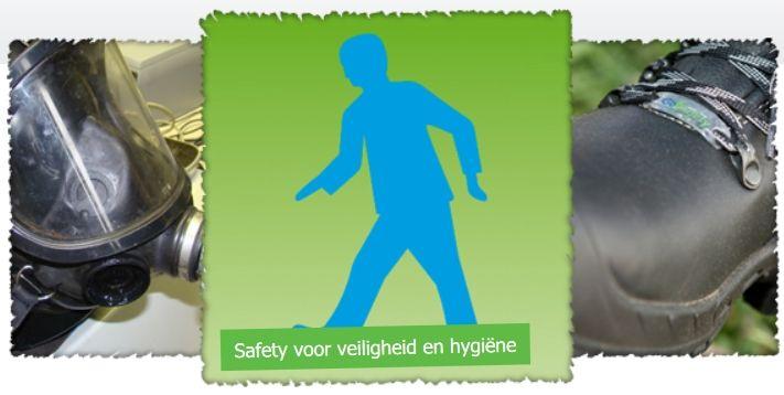 Safety   http://www.go-tuinbouw.nl/nieuws/goteeltupdatesafety