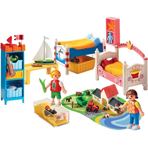1000 images about playmobil on pinterest toys pegasus for Chambre bebe toys r us
