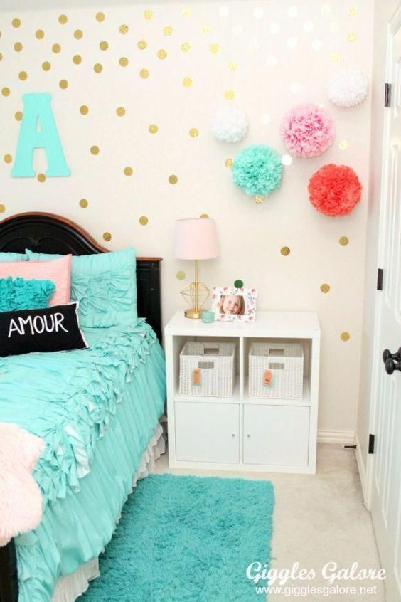 Special Offers Living Room Decor Saleprice 36 Girl Bedroom