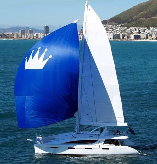Catamaran Virgin Islands Vacation: 24 Best Images About Catamarans On Pinterest