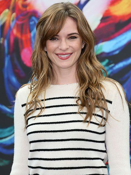17 best ideas about danielle panabaker on pinterest