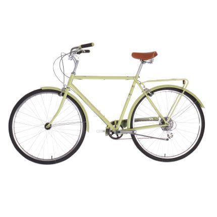 Bicicleta Schwinn Coffee 2 - 2015