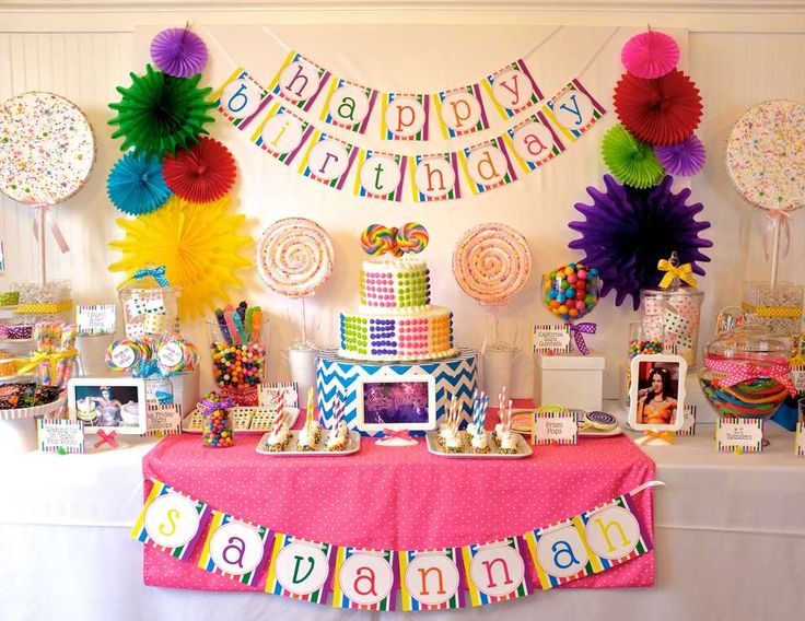 Decorating Ideas > 17 Best Images About Maddy 11 Th Bday On Pinterest  ~ 095229_Birthday Party Ideas Katy Tx