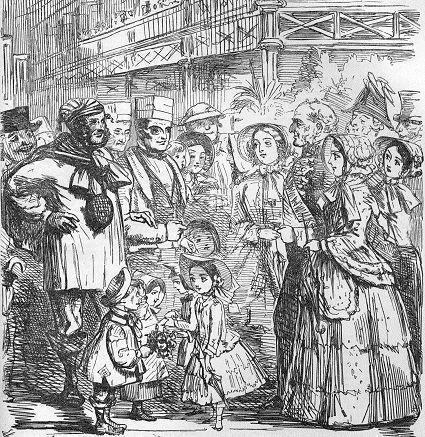 The Early Industrialization of America ebook rar
