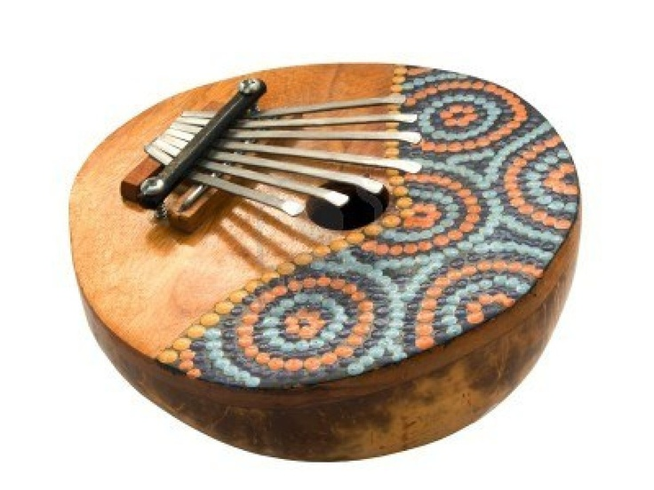 29 Best African Instruments Music Images On Pinterest Africans
