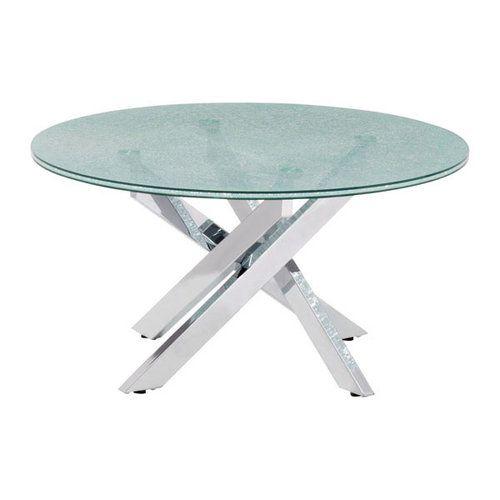 Coffee Table Near Me: 25+ Unique Crackle Furniture Ideas On Pinterest