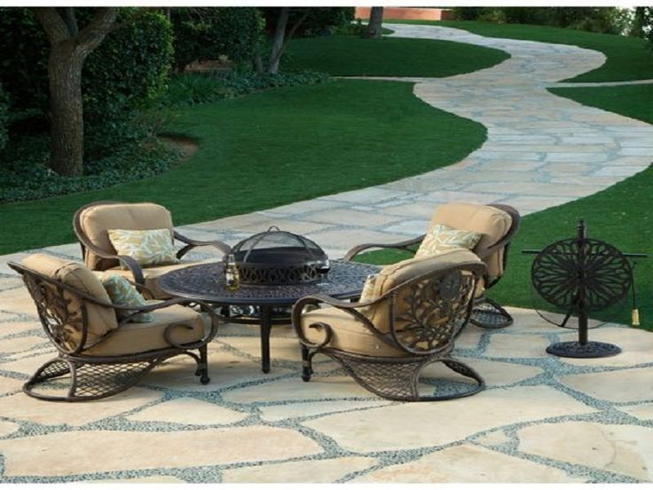 Broyhill Outdoor Furniture Costco ~ http://lanewstalk.com/broyhill-outdoor - 17 Best Images About Broyhill Outdoor Furniture On Pinterest