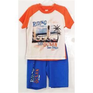 http://www.hepsinerakip.com/sipidik-the-ocean-baskili-takim şıpıdık uzun şortlu erkek çocuk yazlık kıyafetleri en ucuz hepsinerakip.com da