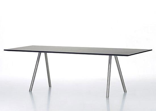 VITRA. | Maarten van Severen - A-Table